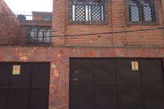 Foto de casa en venta en Nueva Santa Maria, Azcapotzalco, Distrito Federal, 4617396,  no 01
