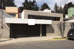 Foto de casa en venta en San Carlos, Metepec, México, 4521257,  no 01