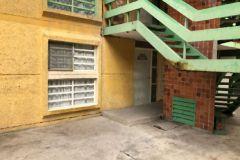 Foto de departamento en venta en Garita de Jalisco, San Luis Potosí, San Luis Potosí, 5297042,  no 01