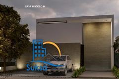 Foto de casa en venta en Hacienda del Refugio, Saltillo, Coahuila de Zaragoza, 2434162,  no 01