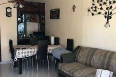Foto de casa en venta en Jardines de Champayan 1, Tampico, Tamaulipas, 4675913,  no 01