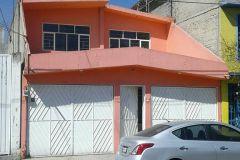 Foto de casa en venta en Jardines de Cerro Gordo, Ecatepec de Morelos, México, 4617111,  no 01