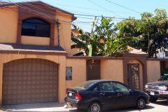 Foto de casa en renta en Dimenstein, Tijuana, Baja California, 5215211,  no 01