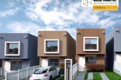 Foto de casa en venta en Obrera 1a Sección, Tijuana, Baja California, 4402958,  no 01