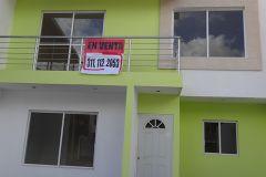 Foto de casa en venta en Villa las Rosas, Tepic, Nayarit, 4382754,  no 01