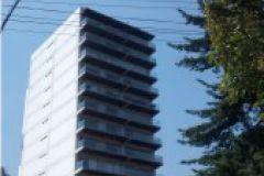 Foto de departamento en renta en Guadalupe Inn, Álvaro Obregón, Distrito Federal, 4715418,  no 01