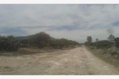 Foto de terreno habitacional en venta en La Concepción Jolalpan, Tepetlaoxtoc, México, 4723765,  no 01