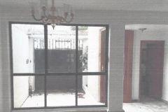 Foto de casa en venta en Valle de los Reyes 1a Sección, La Paz, México, 5299648,  no 01