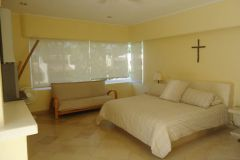 Foto de casa en condominio en venta en La Zanja O La Poza, Acapulco de Juárez, Guerrero, 5082822,  no 01
