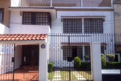 Foto de casa en renta en Nueva Santa Maria, Azcapotzalco, Distrito Federal, 5418334,  no 01