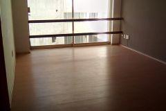 Foto de oficina en renta en Polanco I Sección, Miguel Hidalgo, Distrito Federal, 4391765,  no 01