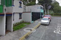 Foto de casa en venta en Jardines de Santa Mónica, Tlalnepantla de Baz, México, 4685513,  no 01