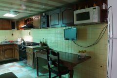 Foto de casa en venta en Ciudad Satélite, Naucalpan de Juárez, México, 4626580,  no 01
