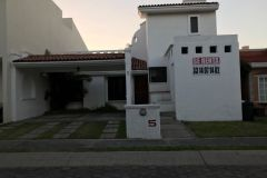 Foto de casa en renta en Parque Regency, Zapopan, Jalisco, 4722449,  no 01