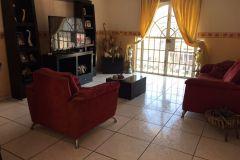 Foto de casa en venta en Loma Dorada Ejidal, Tonalá, Jalisco, 4522003,  no 01