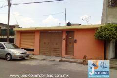Foto de casa en venta en San Isidro, Valle de Chalco Solidaridad, México, 5229549,  no 01