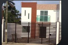 Foto de casa en venta en Cedros, Centro, Tabasco, 5131103,  no 01