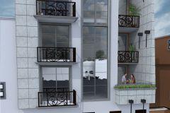 Foto de departamento en venta en Del Valle Sur, Benito Juárez, Distrito Federal, 4534897,  no 01