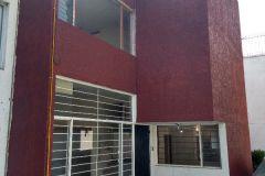 Foto de casa en condominio en venta en Jardines del Sur, Xochimilco, Distrito Federal, 4394088,  no 01