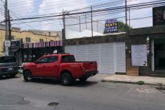 Foto de casa en renta en Prados Tepeyac, Zapopan, Jalisco, 5419543,  no 01