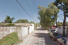 Foto de terreno habitacional en venta en Tepetlaoxtoc de Hidalgo, Tepetlaoxtoc, México, 4404193,  no 01