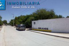 Foto de terreno habitacional en venta en Rancho Nuevo, Soledad de Graciano Sánchez, San Luis Potosí, 5097791,  no 01