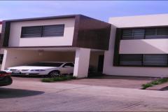 Foto de casa en venta en Toluquilla, San Pedro Tlaquepaque, Jalisco, 5322948,  no 01