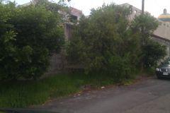Foto de terreno habitacional en venta en Nativitas, Benito Juárez, Distrito Federal, 5247417,  no 01