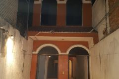 Foto de casa en venta en Quinta Velarde, Guadalajara, Jalisco, 4428383,  no 01