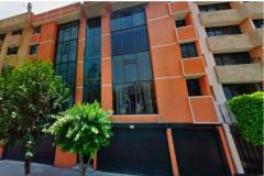 Foto de departamento en venta en Paseos de Taxqueña, Coyoacán, Distrito Federal, 4677436,  no 01