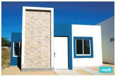 Foto de casa en venta en 4 de Marzo, Culiacán, Sinaloa, 5423198,  no 01