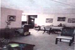 Foto de casa en venta en Guadalupe, León, Guanajuato, 5420055,  no 01