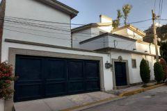 Foto de casa en renta en Ciudad Brisa, Naucalpan de Juárez, México, 5149698,  no 01