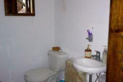 Foto de local en renta en Los Olvera, Corregidora, Querétaro, 4391702,  no 01
