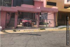 Foto de casa en renta en Jardines de Satélite, Naucalpan de Juárez, México, 5273732,  no 01