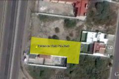 Foto de terreno comercial en venta en Real de Juriquilla, Querétaro, Querétaro, 4532221,  no 01