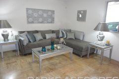 Foto de casa en venta en Vista Hermosa, Monterrey, Nuevo León, 5393300,  no 01