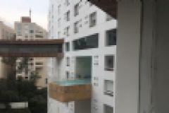 Foto de departamento en renta en Lomas de Bezares, Miguel Hidalgo, Distrito Federal, 4720731,  no 01