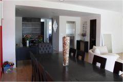 Foto de casa en venta en Bosque Alto, Naucalpan de Juárez, México, 4713346,  no 01