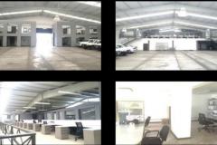 Foto de oficina en renta en Vallejo, Gustavo A. Madero, Distrito Federal, 3866108,  no 01