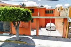Foto de casa en venta en C.T.M. El Risco, Gustavo A. Madero, Distrito Federal, 4534042,  no 01