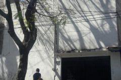 Foto de casa en venta en Leyes de Reforma 2a Sección, Iztapalapa, Distrito Federal, 4640466,  no 01