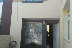 Foto de casa en venta en Lomas de Zapopan, Zapopan, Jalisco, 4525763,  no 01