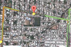 Foto de local en renta en Vicente Lombardo Toledano, Culiacán, Sinaloa, 4328153,  no 01