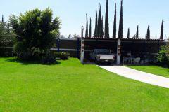 Foto de casa en venta en Tenextepec, Atlixco, Puebla, 4447754,  no 01