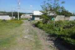 Foto de terreno habitacional en venta en Paracas, Yautepec, Morelos, 4485562,  no 01