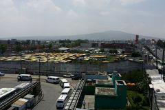 Foto de terreno comercial en venta en Valle de los Reyes 1a Sección, La Paz, México, 2520743,  no 01