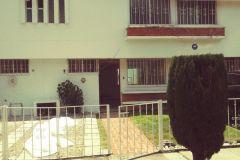 Foto de casa en renta en Estrella del Sur, Puebla, Puebla, 5369411,  no 01