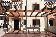 Foto de casa en venta en Terranova, Los Cabos, Baja California Sur, 3399723,  no 01
