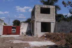 Foto de terreno habitacional en venta en Garcia Gineres, Mérida, Yucatán, 4620702,  no 01